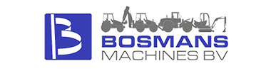 Bosmans Machines BV